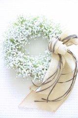 Kasumi Wreath
