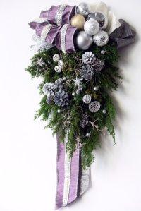 Christmas Swag(Gorgeous)