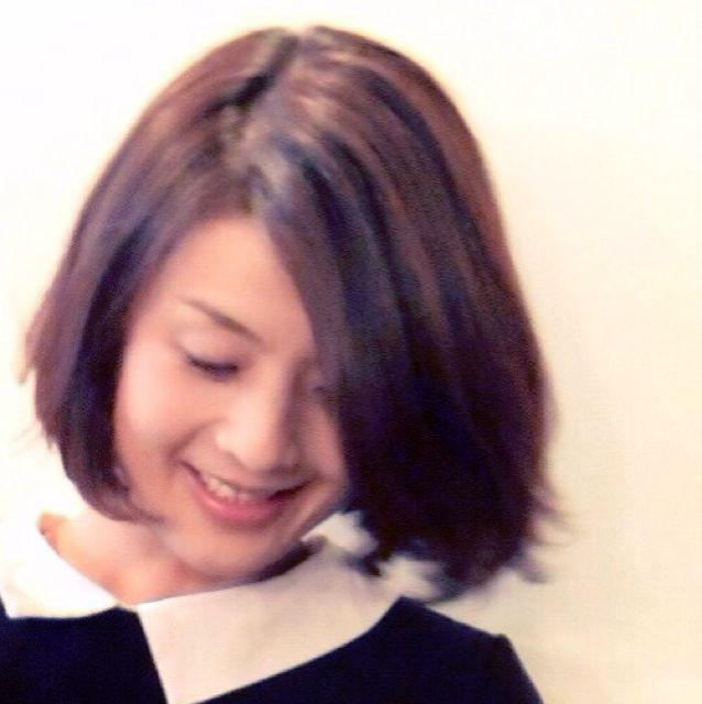 画像: 萩生田 京子(はぎうだ きょうこ)