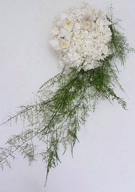 画像1: Flower Nest